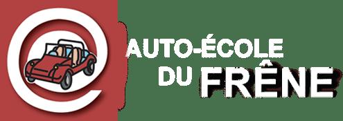 Auto-école du Frêne